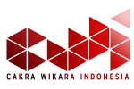 Cakra Wikara Indonesia